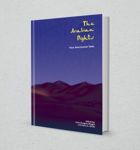 book cover design redesign photoshop typography book internal pages design layout printing epub arabic