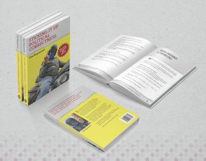 complete book design publishing services book cover design editing typesetting book interior page layout design