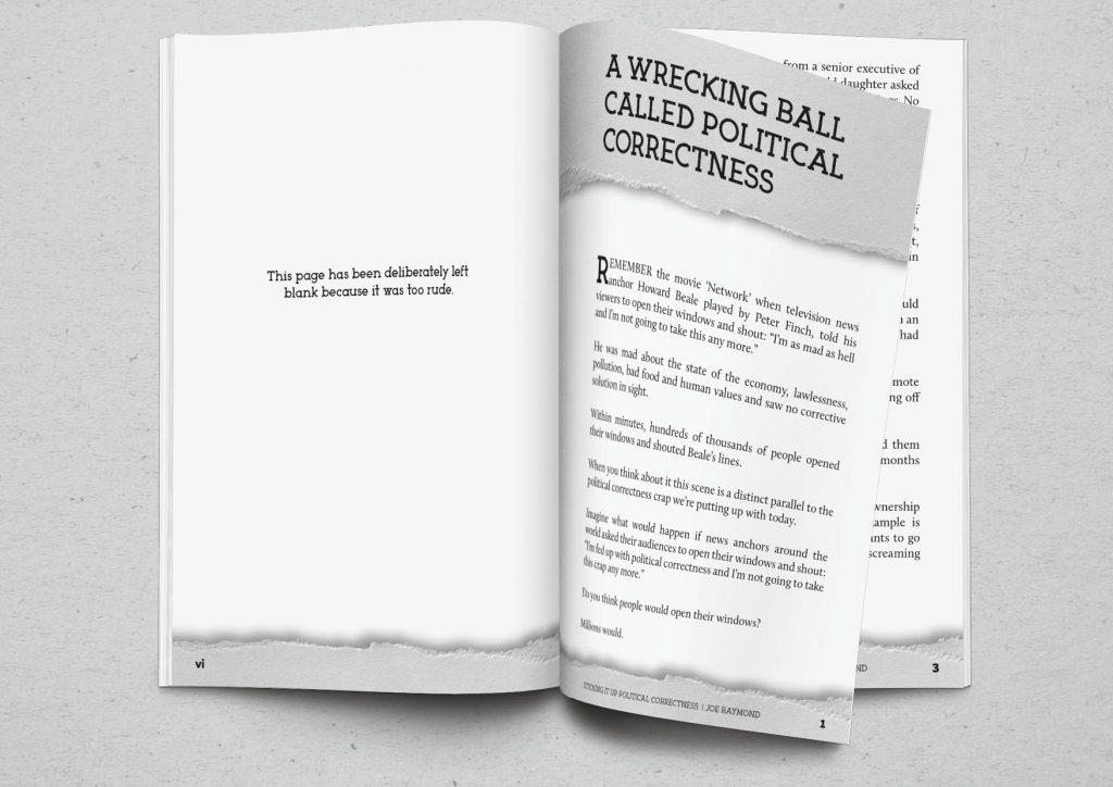 RKEN-SIUPC-book2