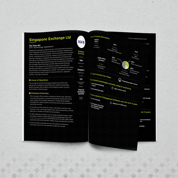 client testimony review for graphic design on testimonials page lakazdi brisbane australia professional business and marketing document designer