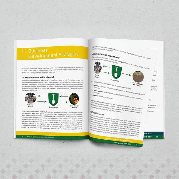 client testimony review for graphic design on testimonials page lakazdi brisbane australia professional business and marketing document designer