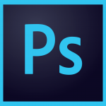 Lakazdi does document design with industry leading software Adobe Photoshop.