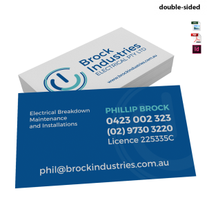 buy professional graphic design services at a fixed price, no hidden fee, no extra taxes, be on budget, no budget blowouts, government ready, education queensland approved supplier, print and digital, PDF, styles, fonts, color, colour, print-ready, branded, company style, professional service, business cards, double sided, stock image, custom, any size, 2 sides, two-side, both sides, crop marks, indesign package, not from template, top quality