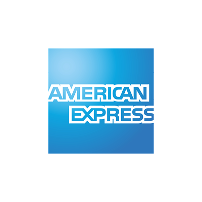 company brand Lakazdi has worked for: American Express (application forms, fillable PDFs)