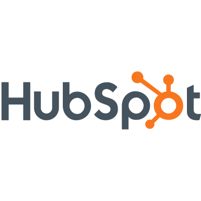 company brand Lakazdi has worked for: Hubspot (infographics as part of a large report, template design for corporate brand guidelines)