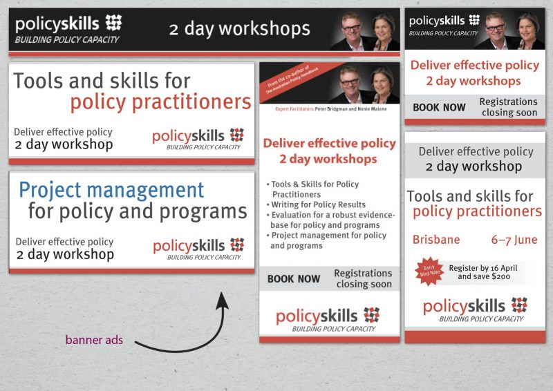 workshop materials for printing and delivering face-to-face workshop with world class facilitators. Graphic Design by Kassandra Bowers Lakazdi from Brisbane Australia