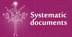 systemtic document design improve workflow close to sale paragraph styles in word and indesign consistent templates lakazdi kassandra marsh brisbane australia