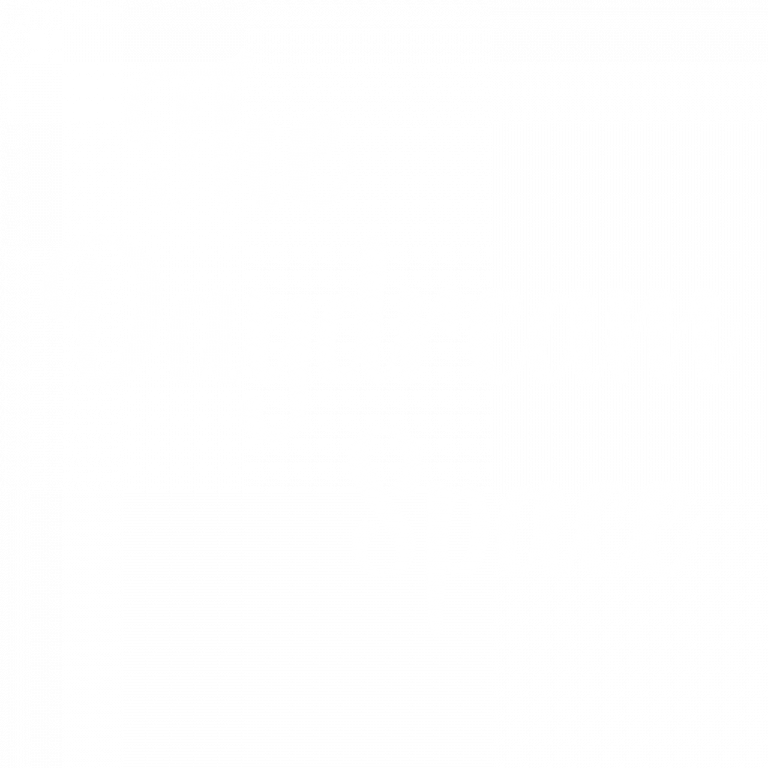 The Daydream Space unstructured bullet journal bujo planner diary with sprinkles of creative diversions procrastination wellness no screen routine yoga journalling