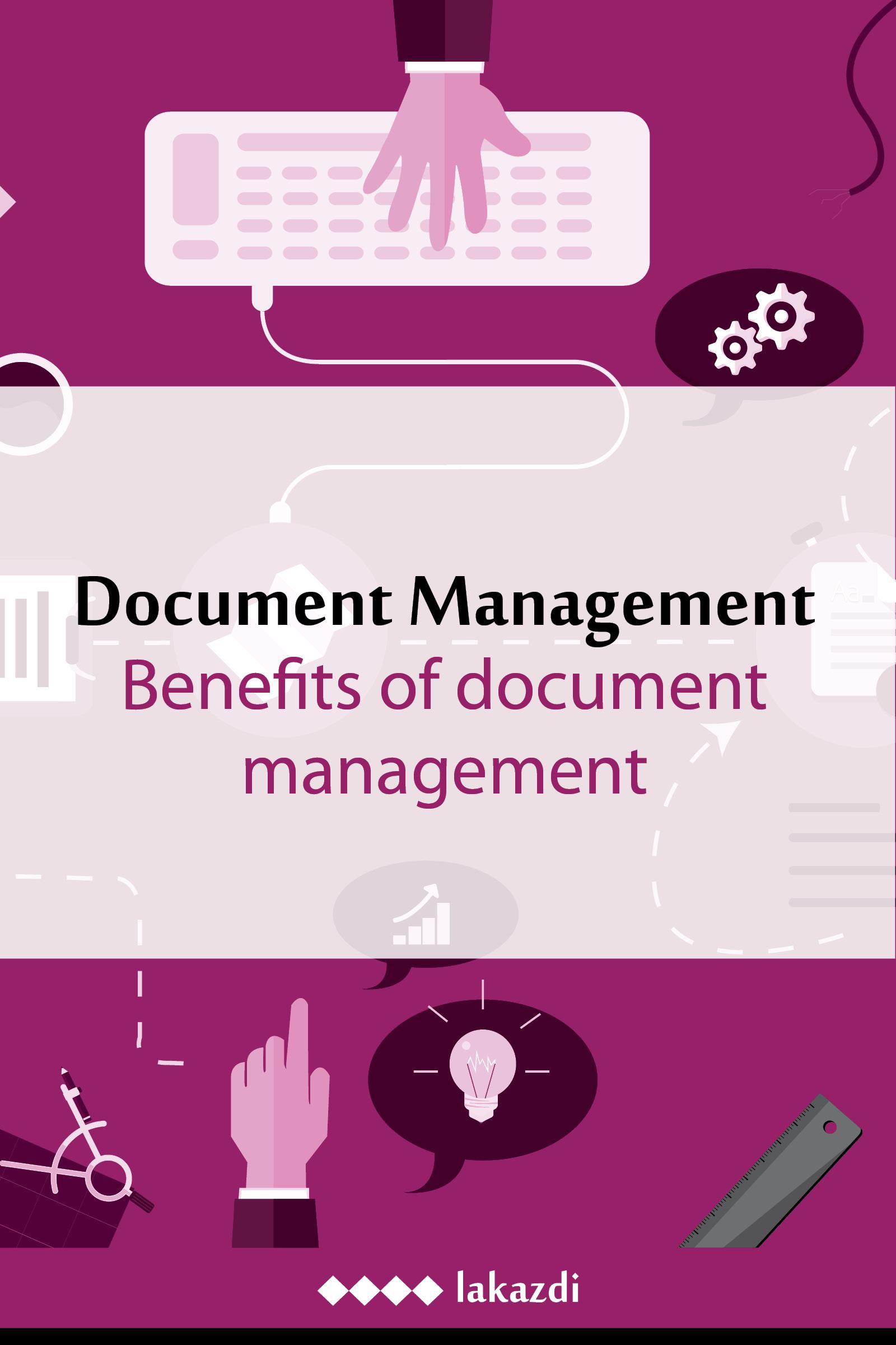 document management tips and benefits workflow and paperless office written by professional graphic document designer lakazdi kassandra marsh from Brisbane Australia