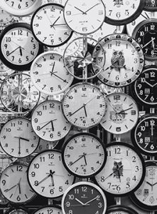 clock design timezone time zone